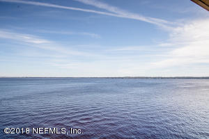 Photo of 2099 Winterbourne E, 301, Orange Park, Fl 32073 - MLS# 968792
