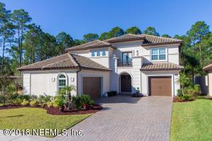 Photo of 3170 Brettungar Dr, Jacksonville, Fl 32246 - MLS# 970045