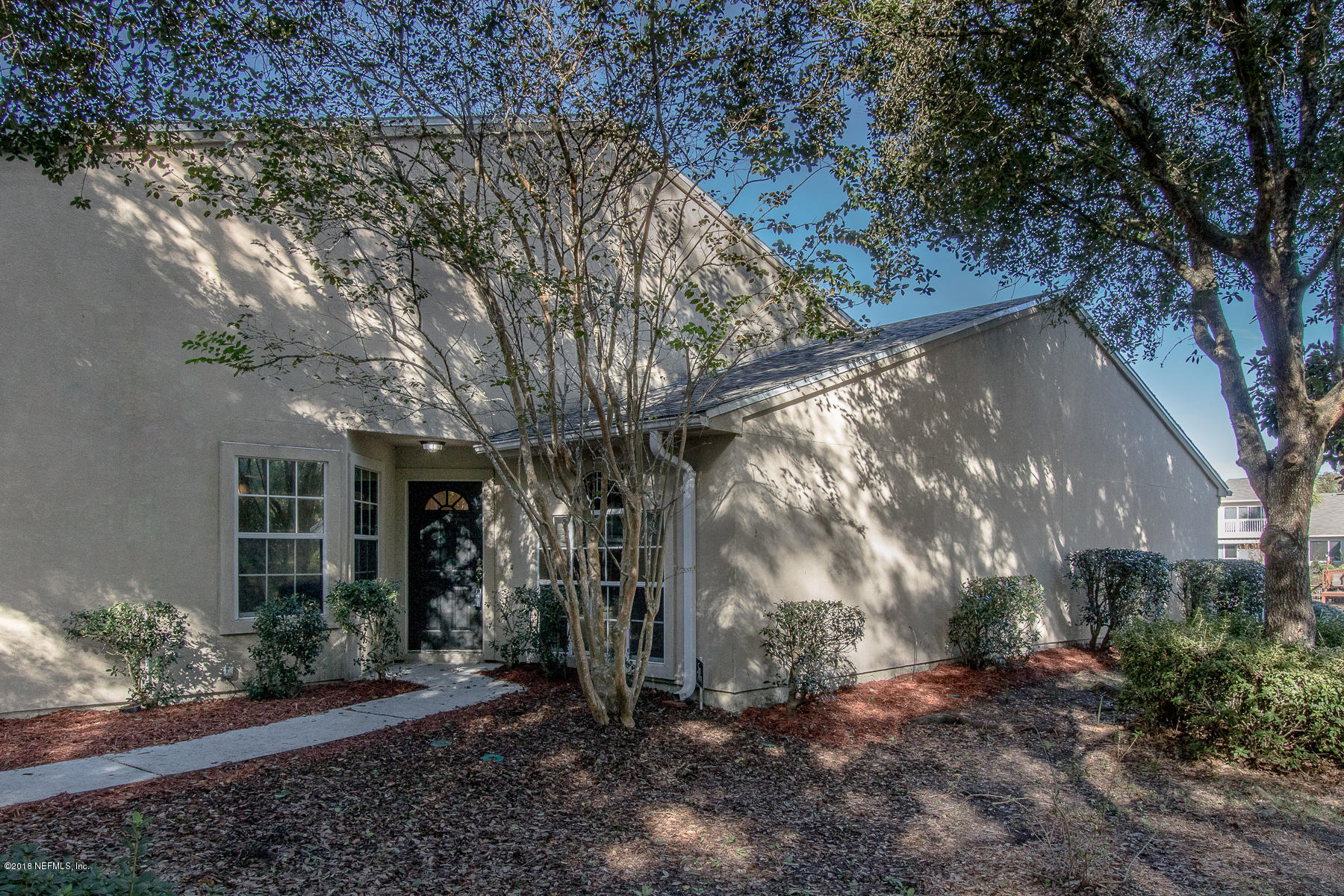 49 FOX VALLEY, ORANGE PARK, FLORIDA 32073, 3 Bedrooms Bedrooms, ,2 BathroomsBathrooms,Residential - townhome,For sale,FOX VALLEY,968324