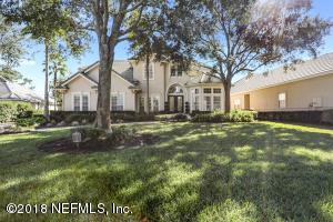 116 RETREAT PL, PONTE VEDRA BEACH, FL 32082