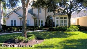 Photo of 116 Retreat Pl, Ponte Vedra Beach, Fl 32082 - MLS# 968322