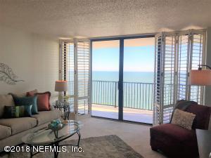 Photo of 1301 1st St S, 1402, Jacksonville Beach, Fl 32250 - MLS# 965123