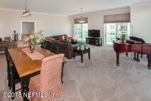 Photo of 1431 Riverplace Blvd, 2404, Jacksonville, Fl 32207 - MLS# 969219