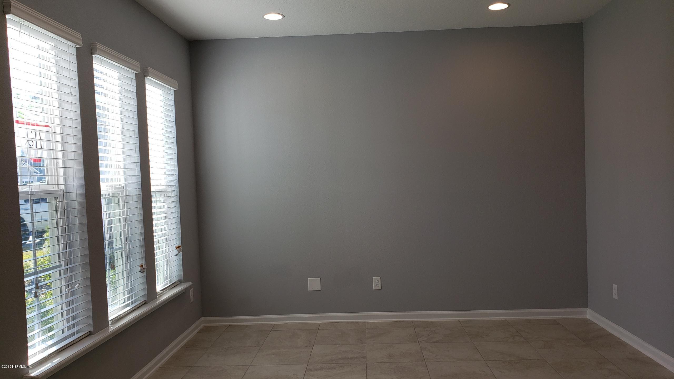 97211 HARBOR CONCOURSE, FERNANDINA BEACH, FLORIDA 32034, 3 Bedrooms Bedrooms, ,3 BathroomsBathrooms,Residential - single family,For sale,HARBOR CONCOURSE,953505