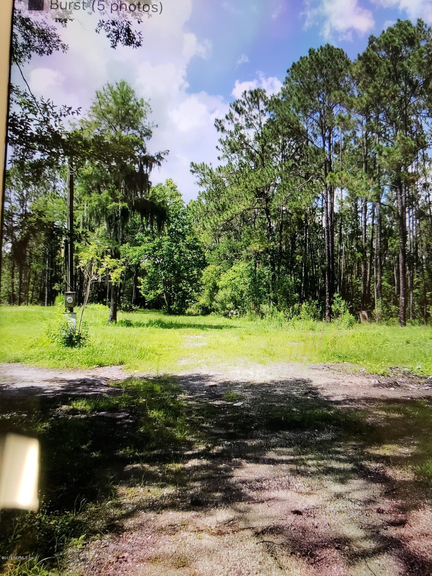 0 VILLAGE GREEN, JACKSONVILLE, FLORIDA 32234, ,Vacant land,For sale,VILLAGE GREEN,968888