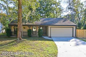 Photo of 4834 Wethersfield Pl W, Jacksonville, Fl 32257 - MLS# 968966