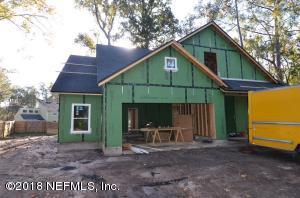 Photo of 12787 Dogwood Hill Dr, Jacksonville, Fl 32223 - MLS# 930347
