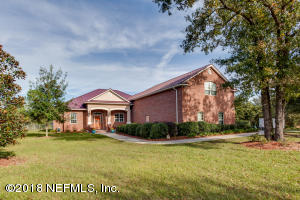 Photo of 567 Glacier Point, Jacksonville, Fl 32234 - MLS# 969001