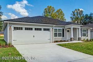 Photo of 2646 Anniston Rd, Jacksonville, Fl 32246 - MLS# 967537