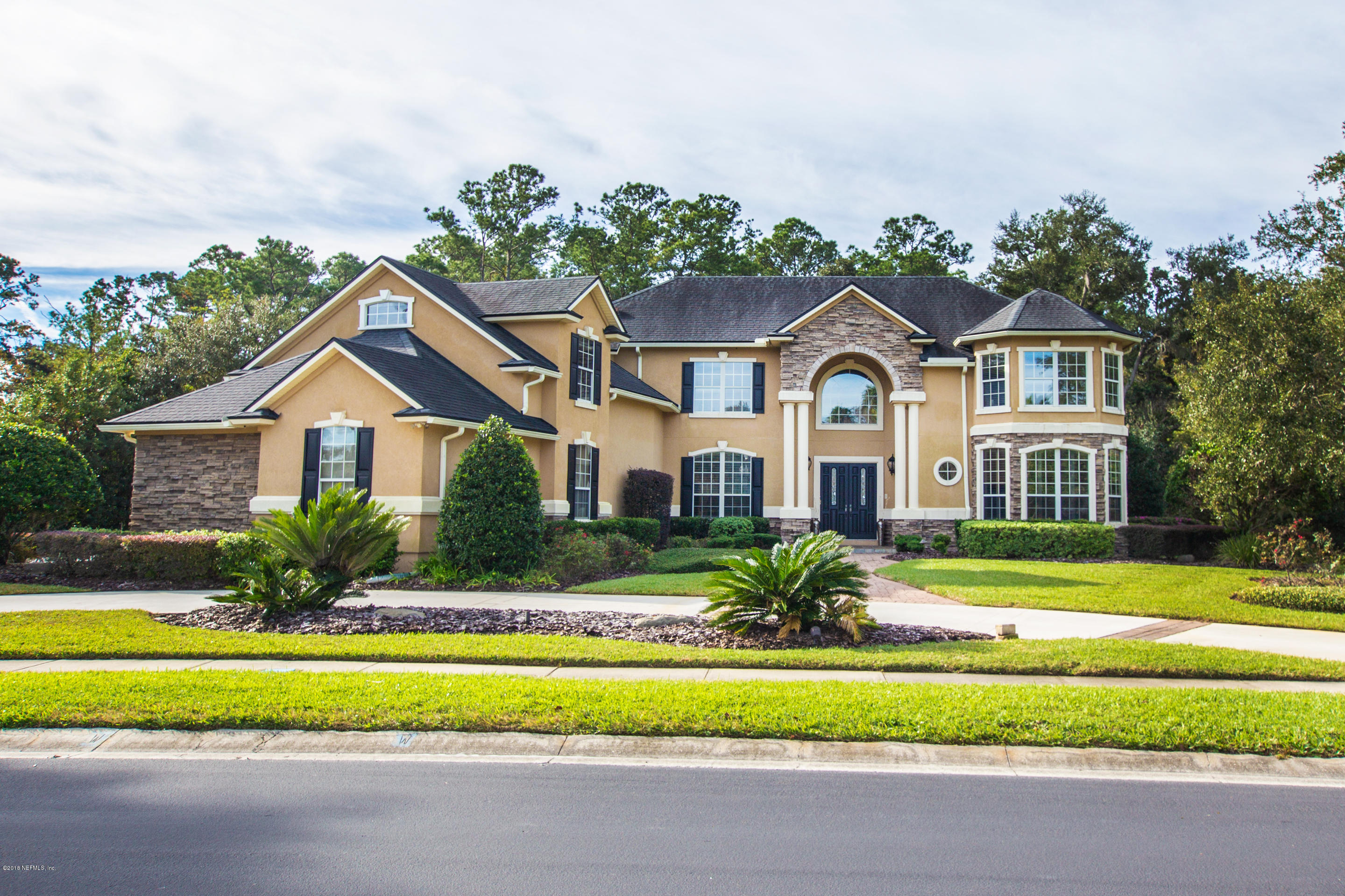 328 CLEARWATER, PONTE VEDRA BEACH, FLORIDA 32082, 5 Bedrooms Bedrooms, ,5 BathroomsBathrooms,Residential - single family,For sale,CLEARWATER,969034