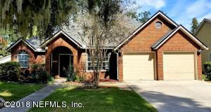 Photo of 1821 Dunsford Rd, Jacksonville, Fl 32207 - MLS# 969243
