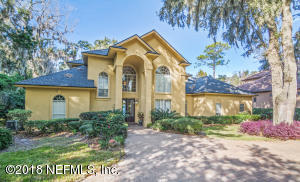 Photo of 925 Bayside Bluff Rd, St Johns, Fl 32259 - MLS# 969083