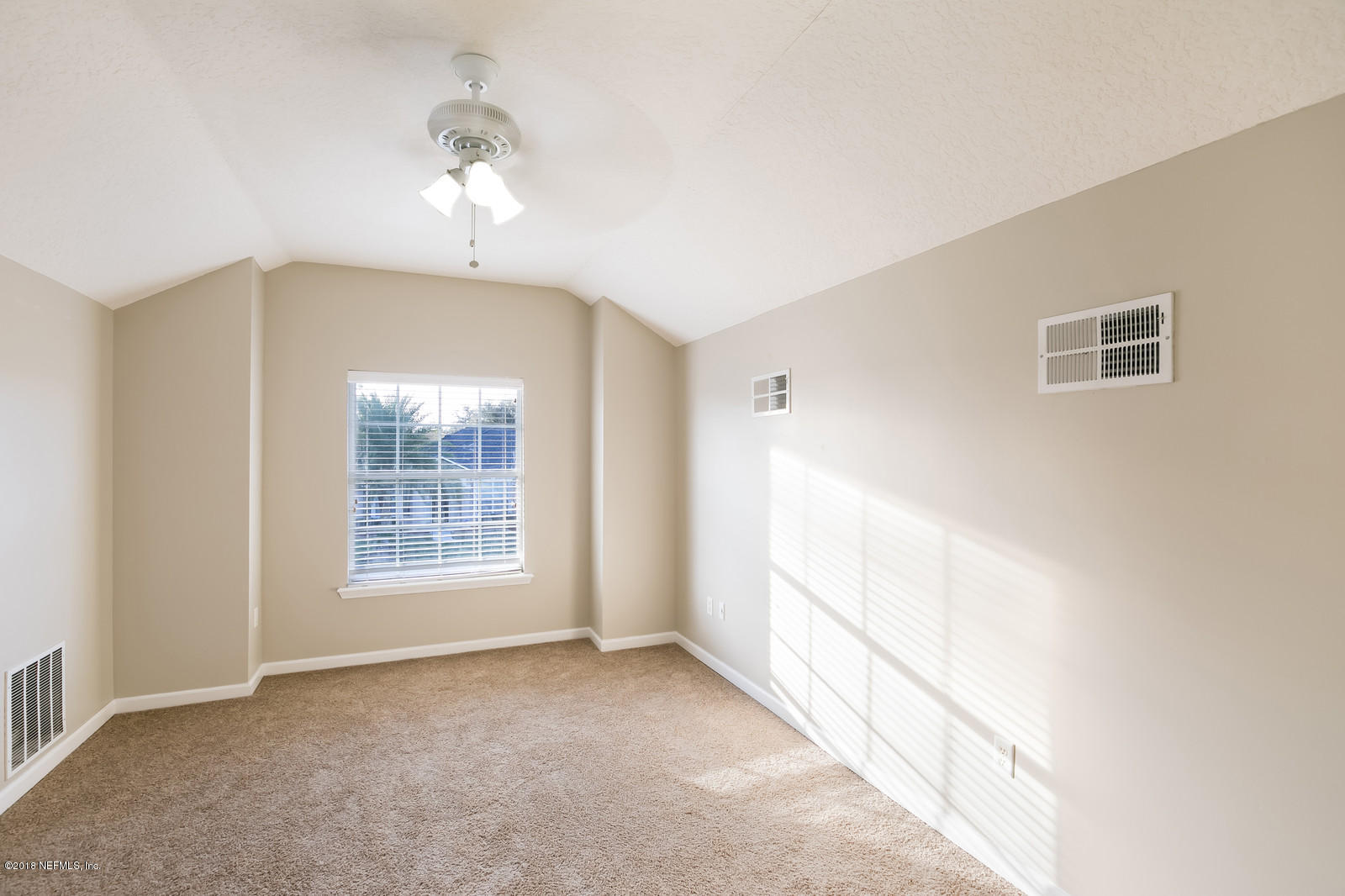 3712 SOUTHBANK, GREEN COVE SPRINGS, FLORIDA 32043, 4 Bedrooms Bedrooms, ,3 BathroomsBathrooms,Residential - single family,For sale,SOUTHBANK,975954