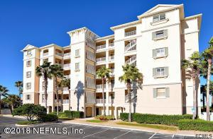 Photo of 200 Cinnamon Beach Way, 163, Palm Coast, Fl 32137 - MLS# 969062