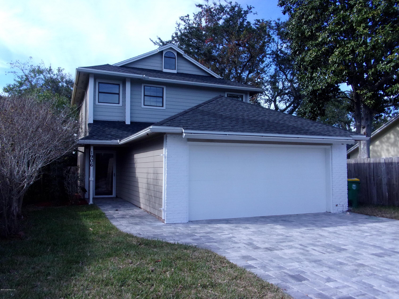 1906 AMERICA, JACKSONVILLE BEACH, FLORIDA 32250, 3 Bedrooms Bedrooms, ,2 BathroomsBathrooms,Residential - single family,For sale,AMERICA,968536