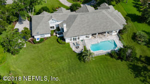 Photo of 8021 Pebble Creek Ln E, Ponte Vedra Beach, Fl 32082 - MLS# 936289