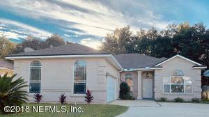 Photo of 1812 Branch Vine Dr W, Jacksonville, Fl 32246 - MLS# 969110