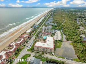 Photo of 600 Ponte Vedra Blvd, 107, Ponte Vedra Beach, Fl 32082 - MLS# 969135