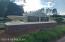 575 OAKLEAF PLANTATION PKWY, 1407, ORANGE PARK, FL 32065