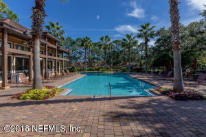 Photo of 930 Seashell Ln, Ponte Vedra Beach, Fl 32082 - MLS# 969183