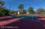 930 SEASHELL LN, PONTE VEDRA BEACH, FL 32082