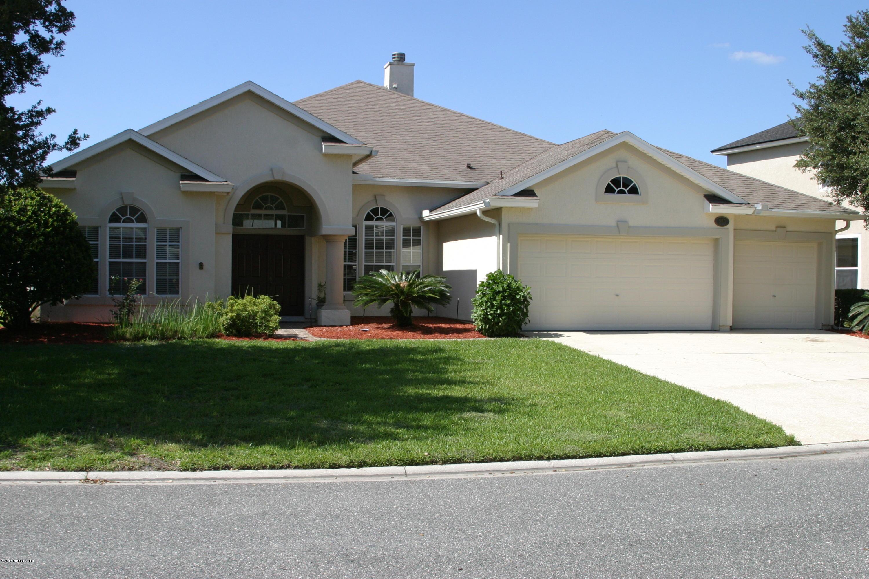 900 WILMINGTON, ORANGE PARK, FLORIDA 32065, 4 Bedrooms Bedrooms, ,3 BathroomsBathrooms,Residential - single family,For sale,WILMINGTON,969210