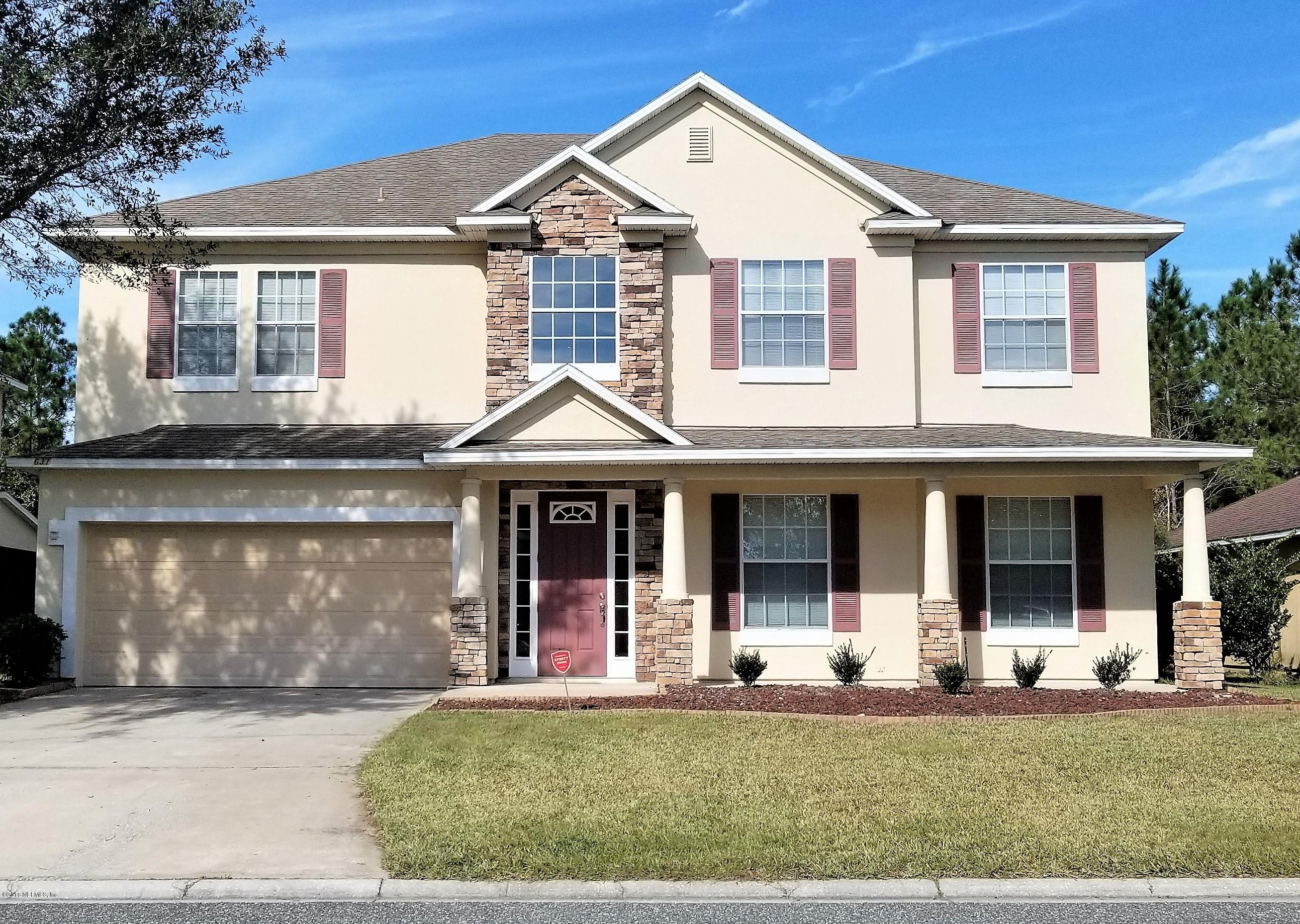 631 WAKEVIEW, ORANGE PARK, FLORIDA 32065, 5 Bedrooms Bedrooms, ,3 BathroomsBathrooms,Residential - single family,For sale,WAKEVIEW,969194