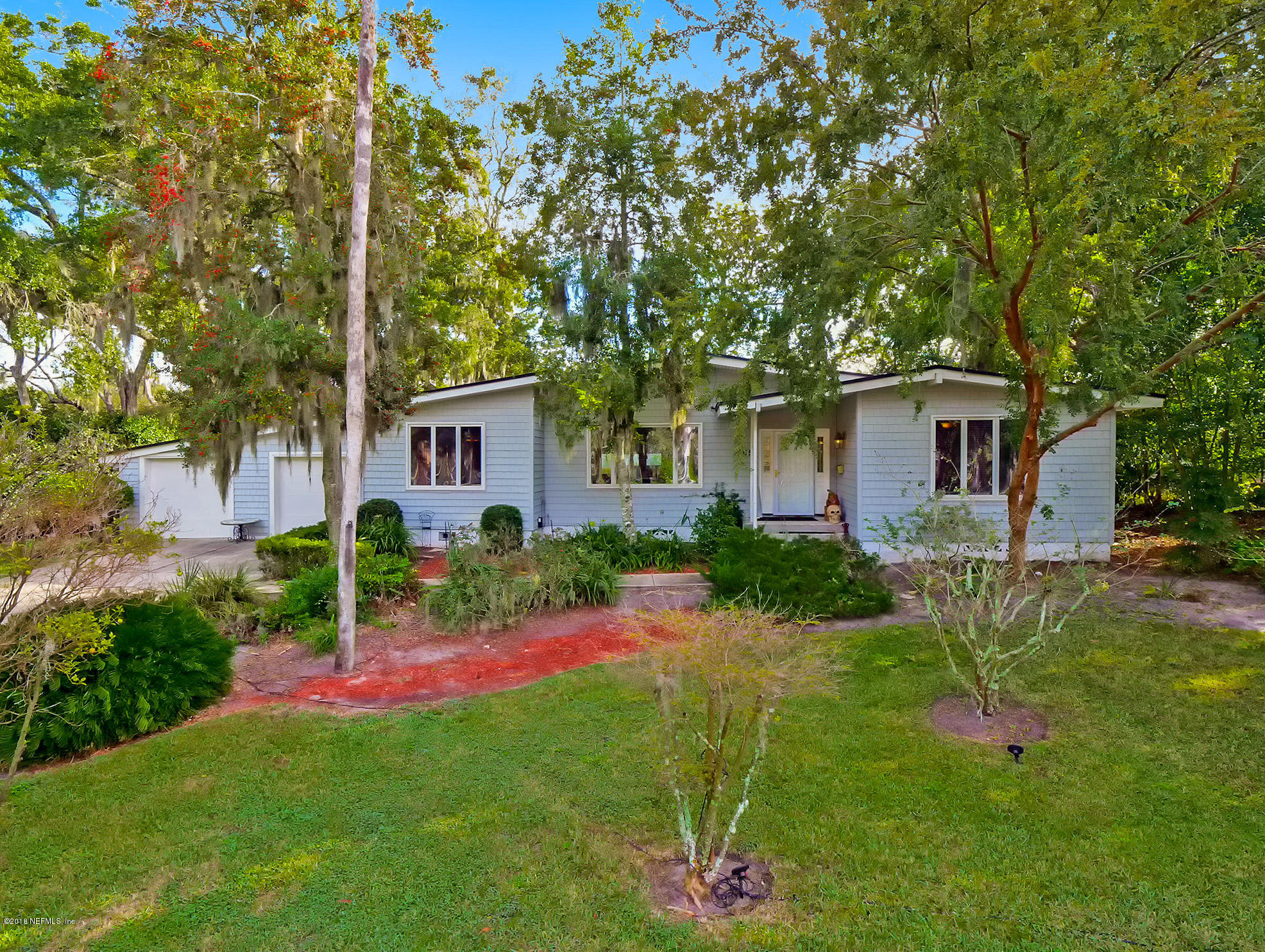 1565 SELVA MARINA, ATLANTIC BEACH, FLORIDA 32233, 3 Bedrooms Bedrooms, ,2 BathroomsBathrooms,Residential - single family,For sale,SELVA MARINA,970598