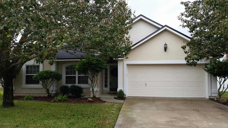 2220 BASALT, JACKSONVILLE, FLORIDA 32246, 4 Bedrooms Bedrooms, ,2 BathroomsBathrooms,Residential - single family,For sale,BASALT,967121