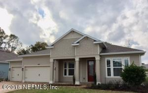 Photo of 10750 John Randolph Dr, Jacksonville, Fl 32257 - MLS# 960530