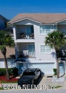 Photo of 924 2nd St S, Jacksonville Beach, Fl 32250 - MLS# 969305