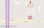 5206 DANIELL TER, JACKSONVILLE, FL 32210
