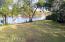 0 E ORMSBY CIR, JACKSONVILLE, FL 32210