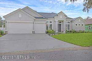 Photo of 2712 Haiden Oaks Dr, Jacksonville, Fl 32223 - MLS# 969375