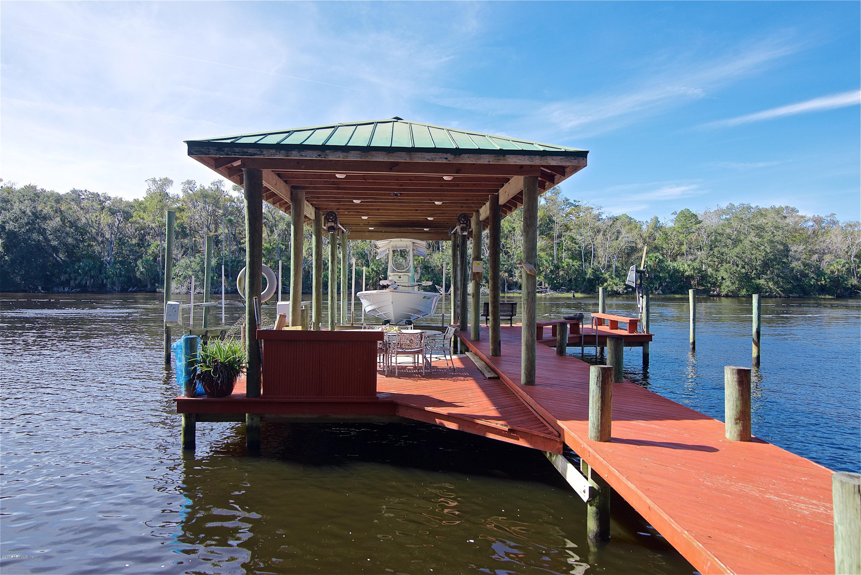 127 ROSCOE, PONTE VEDRA BEACH, FLORIDA 32082, ,Vacant land,For sale,ROSCOE,967784
