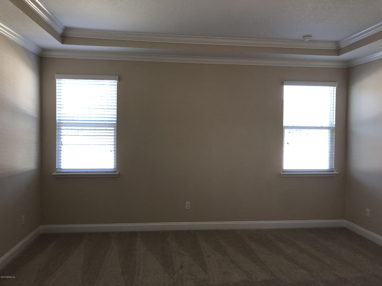280 QUEEN VICTORIA, ST JOHNS, FLORIDA 32259, 5 Bedrooms Bedrooms, ,3 BathroomsBathrooms,Residential - single family,For sale,QUEEN VICTORIA,916610