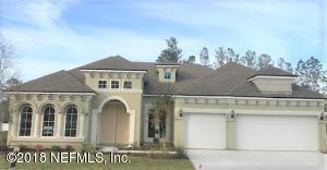 Photo of 2713 Haiden Oaks Dr, Jacksonville, Fl 32223 - MLS# 969476