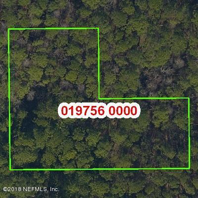 000 DOBSON, JACKSONVILLE, FLORIDA 32218, ,Vacant land,For sale,DOBSON,969517
