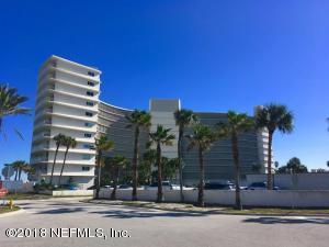 Photo of 1601 Ocean Dr S, 506, Jacksonville Beach, Fl 32250 - MLS# 968235