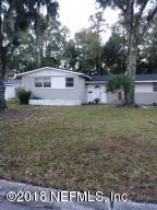 Photo of 8142 Ladoga Ave, Jacksonville, Fl 32217 - MLS# 968205