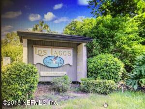Photo of 7948 Los Robles Ct, 7948, Jacksonville, Fl 32256 - MLS# 969574