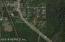 13501 US HIGHWAY 301, WALDO, FL 32694