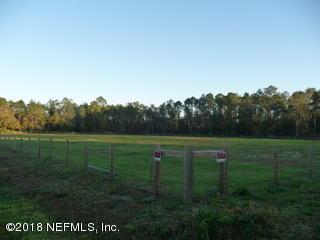103 TIKI, PALATKA, FLORIDA 32177, ,Vacant land,For sale,TIKI,969636