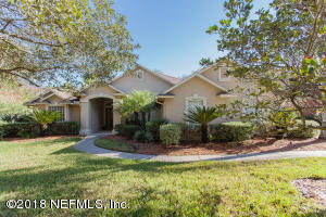 Photo of 11737 Magnolia Estates Rd, Jacksonville, Fl 32223 - MLS# 969602