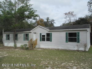 Photo of 5504 Campo Dr, Keystone Heights, Fl 32656 - MLS# 969610