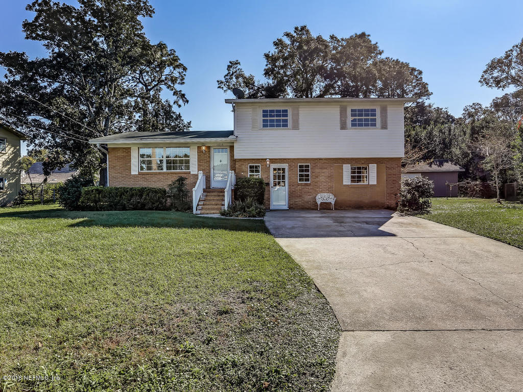 10258 JOLYNN, JACKSONVILLE, FLORIDA 32225, 3 Bedrooms Bedrooms, ,2 BathroomsBathrooms,Residential - single family,For sale,JOLYNN,969674
