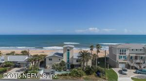 Photo of 2579 Ponte Vedra Blvd, Ponte Vedra Beach, Fl 32082 - MLS# 970268