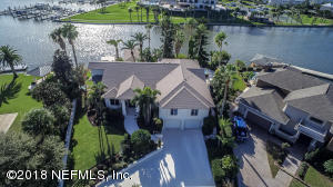 Photo of 444 Quay Assisi, New Smyrna Beach, Fl 32169 - MLS# 969670