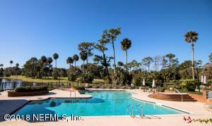 Photo of 800 Ironwood Dr, 833, Ponte Vedra Beach, Fl 32082 - MLS# 969691