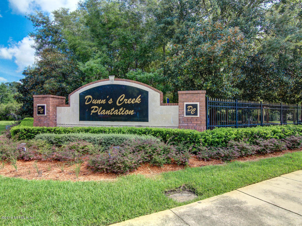 1646 PORTER LAKES, JACKSONVILLE, FLORIDA 32218, 5 Bedrooms Bedrooms, ,3 BathroomsBathrooms,Residential - single family,For sale,PORTER LAKES,969707